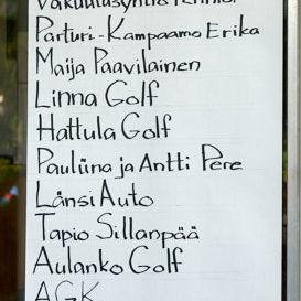 3800 euroa Koivikko-kodille - katso kuvat! 5