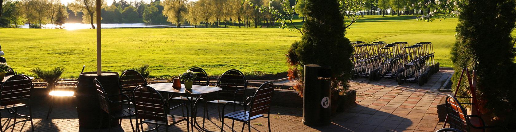 Kahvila-Ravintola Hugo