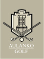 Aulanko Golf